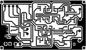 Variateur De Vitesse : variateur de vitesse pour moteur courant continu par ~ Farleysfitness.com Idées de Décoration