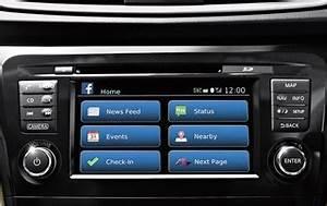 Mise A Jour Nissan Connect : nissan connect 2 mise jour radars pour vos cartes t l charger mise jour t l chargement ~ Mglfilm.com Idées de Décoration
