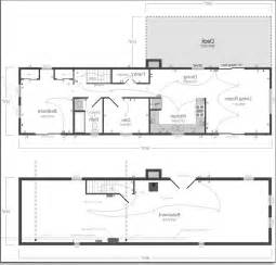 types of house plans adorable small houses interior plans as inspiring one