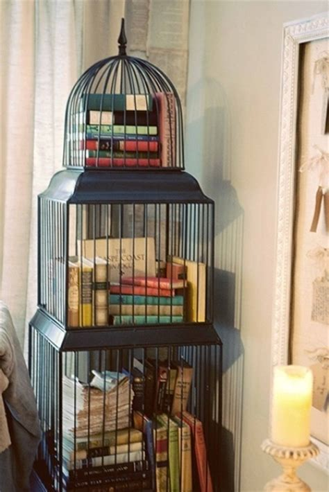 home interior bird cage bird cages for decor 66 beautiful ideas digsdigs