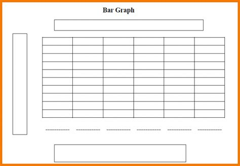 columns table blank blank data table 29172 litro info