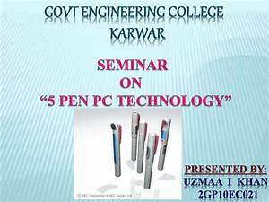 5-pen-pc-technology-ppt-presentation  1