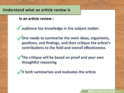 Research work on mental health essay about literature review professional assignment writers computer business center business plan pdf