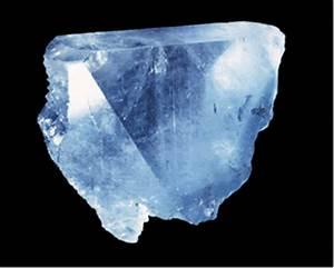 Pierre Precieuse Bleue : pierres precieuses ou semi precieuses ~ Melissatoandfro.com Idées de Décoration