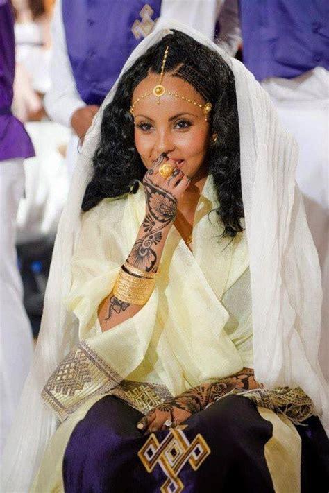 bridal style  images  beautiful brides   cultures ethiopian wedding dress