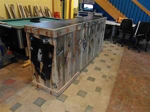 Acheter Meuble En Palette Bois : art itin rant ~ Premium-room.com Idées de Décoration