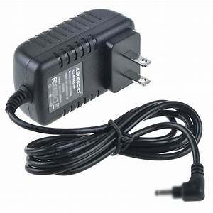 12v Ac Adapter Charger Power Cord For Acer Iconia 7 U0026quot  10