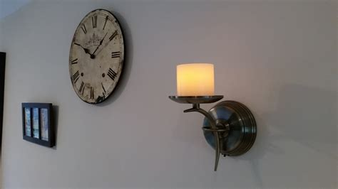 aliexpresscom buy industrial retro sconces wireless wall