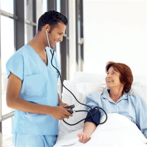 Medical Assistant Interview Questions And Answers  Snagajob. Born Signs. Dose Signs. Air Signs. Vessel Signs. Gestures Signs Of Stroke. Integral Signs Of Stroke. Insulin Dependent Signs. Resturant Signs