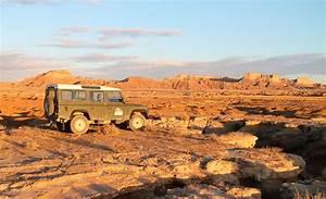 Desert Des Bardenas En 4x4 : d sert des bardenas el rall n les ~ Maxctalentgroup.com Avis de Voitures