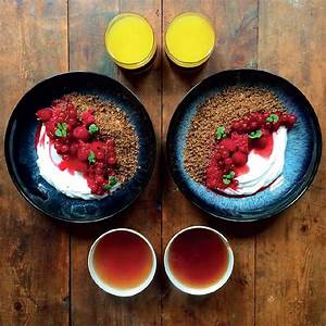 SymmetryBreakfast's Top 5 Tips for Instagram Food Photography - The Happy Foodie