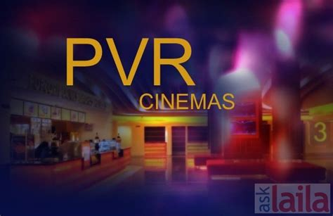 theatre bangalore pvr cinemas babqco fddb