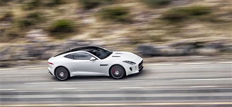 Jaguar F Type Hd Picture by Jaguar F Type Wallpapers Hd Pictures