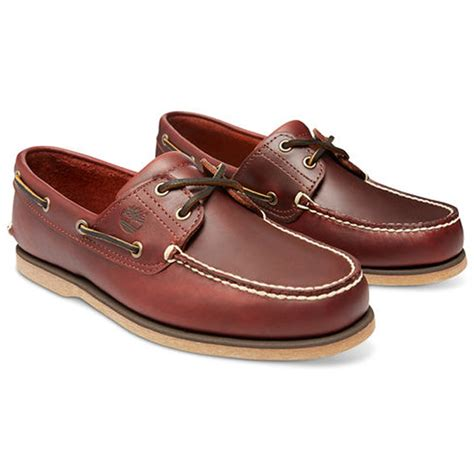 Boat Shoes For Sale by Timberland Classic Boat Shoes Sale Aranjackson Co Uk