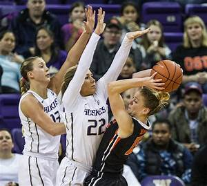 Who, what to watch at the Pac-12 women's basketball ...