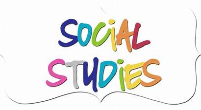 Social Science Clipart Studies Egypt Clip Transparent