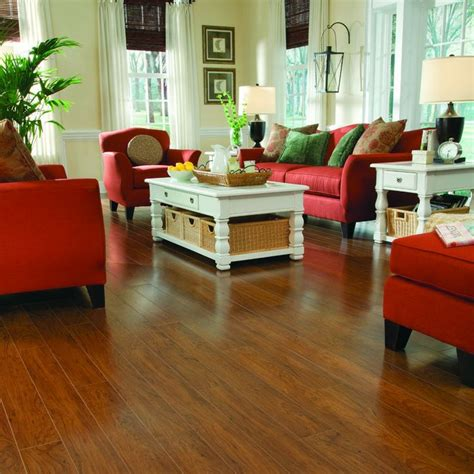 17 best images about floor project on lumber liquidators smooth and nirvana - Pergo Flooring Outlet