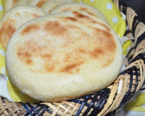 les recettes de la cuisine de asmaa batbout marocain cuit à la poêle les recettes de la cuisine de asmaa