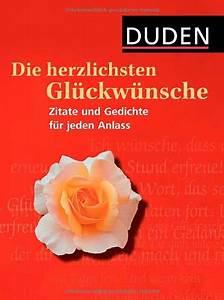Hochzeit Machen Ist Sooo Schön : die eheschlie ung gedichte zur hochzeit ~ Eleganceandgraceweddings.com Haus und Dekorationen