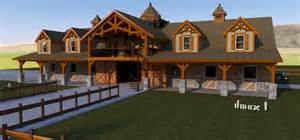 country style house plans with porches the carolina 03