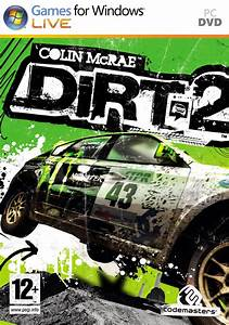 Colin Mcrae Dirt : colin mcrae dirt 2 colin mcrae rally and dirt wiki fandom powered by wikia ~ Medecine-chirurgie-esthetiques.com Avis de Voitures