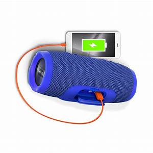 Bluetooth Lautsprecher App : test jbl charge 3 bluetooth lautsprecher i hifi ~ Yasmunasinghe.com Haus und Dekorationen