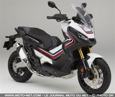 Honda X Adv Image by 18 Best X Adv Images On Honda Mopeds And