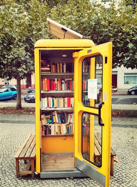 cabina telefonica le cabine telefoniche piu originali mondo