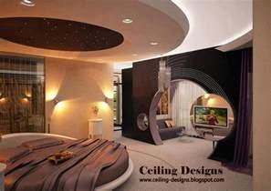 200 bedroom ceiling designs