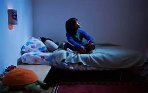 Autism Behavior Problems May Be Linked To Poor Sleep ...