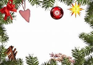 Bilder Ohne Rahmen : kostenlose illustration rahmen tannengr n dekoration kostenloses bild auf pixabay 546940 ~ Indierocktalk.com Haus und Dekorationen
