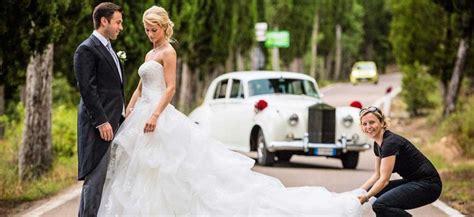 tips    successful wedding planner evenesis blog