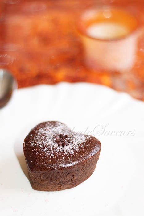 cuisiner un potimarron fondant chocolat potimarron