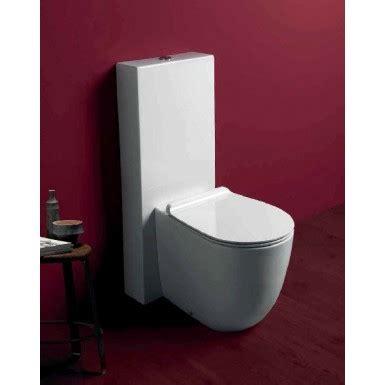 pack wc design complet collection vignoni avec syteme