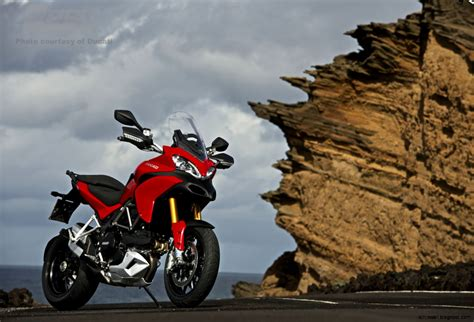 Multistrada 4k Wallpapers by Ducati Multistrada Wallpaper 29 Images On Genchi Info