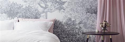sian zeng webshop buy wallpapers home decor