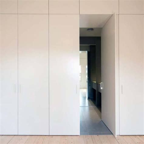 top   hidden door ideas secret room entrance