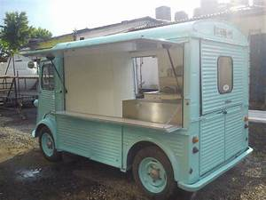 Camion Food Truck Occasion : xl foodtruck rolling street ~ Medecine-chirurgie-esthetiques.com Avis de Voitures