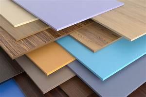 Faux Plafond Pvc : comment poser un faux plafond en lambris pvc ~ Melissatoandfro.com Idées de Décoration