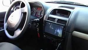 Renault Clio Pack Authentique 1 5dci65