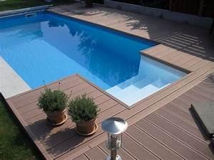 Pool Selber Bauen Fliesen : schwimmbad schwimmbecken oder pool erholung pur im ~ Sanjose-hotels-ca.com Haus und Dekorationen