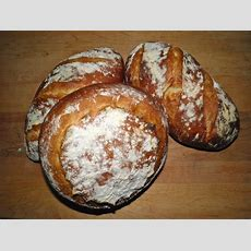 Country French Bread  What I Eat Pinterest