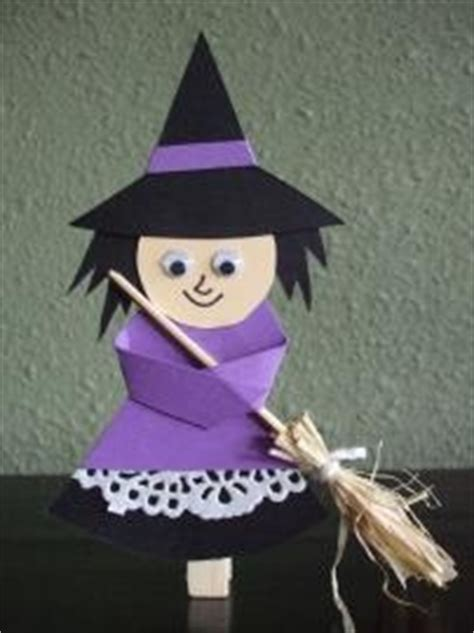 witches crafts  halloween crafts  worksheets