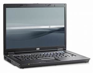 Sport Cars 2011  Hp Compaq 6720t Mobile Thin Client Laptop