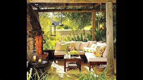 Grandi Idee Orti & Giardini