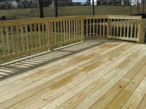 harford county deck builders maryland deck builders the deck fence company