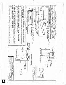 Sargent Print A7315 F Tif  4 Pages  Instructions For