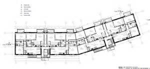 Storey Building Plan Photo by Multi Storey Building Oana Pascu S Portfolio