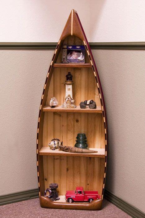 boat shelf  andy  lumberjockscom woodworking