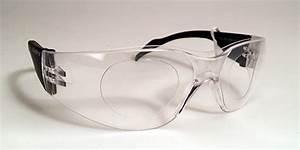 Schutzbrillen Mit Sehstärke : optik spezialbrillen schutzbrillen burg sehen und h ren ~ Frokenaadalensverden.com Haus und Dekorationen